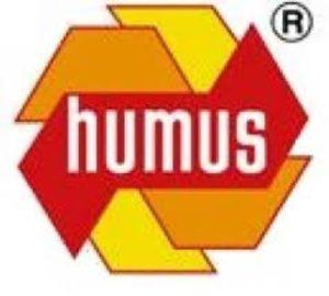 Humus Mulchgeräte