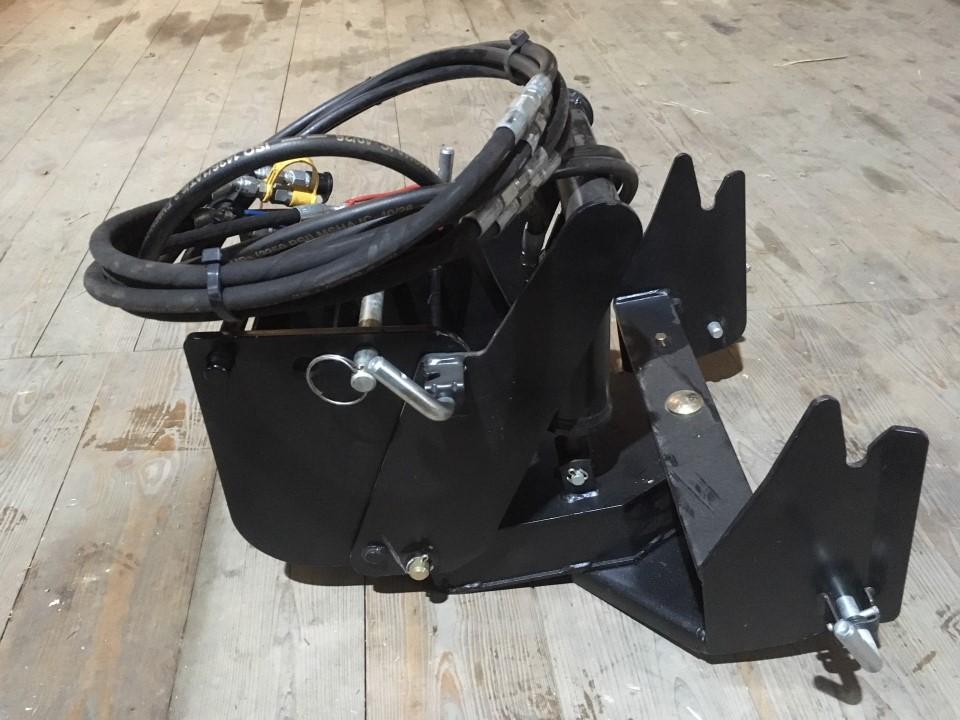 John-Deere-Front-hitch-gebrauchtmaschinen