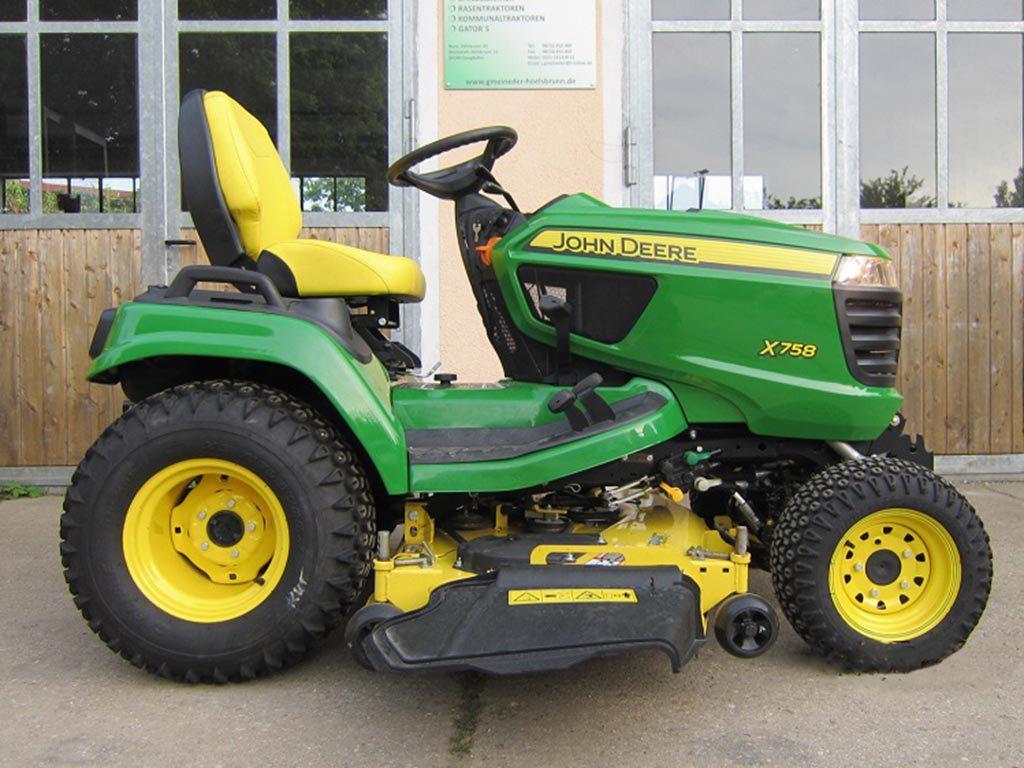 John-Deere-X758-gebrauchtmaschinen