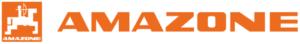 amazone Kommunaltechnik