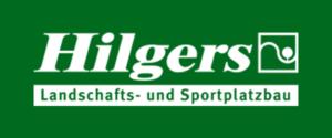 hilgers-landschaftsbau