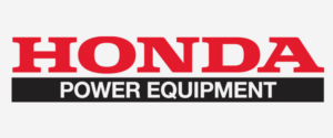 hona-power-equipment